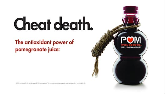 pom-wonderful-cheat-death