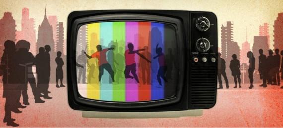 race-war-conservative-media