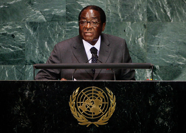 robert-mugabe-united-nations-tourism-ambassador