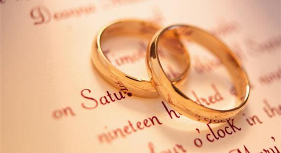 Catholic Wedding Rings 65 Superb