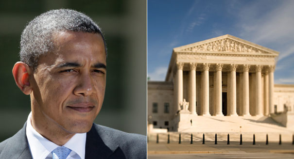 120402_scotus_obama_shinkle_ap_328