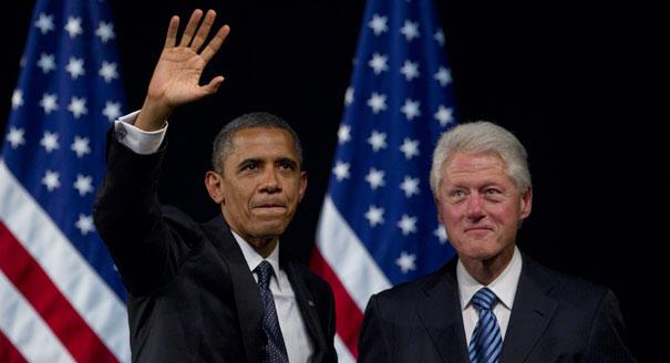 120605_obama_clinton_ap_328