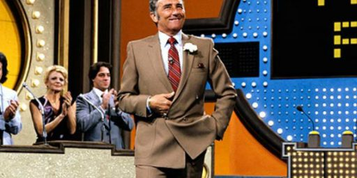 Richard Dawson, Actor And Game Show Host, Dead At 79