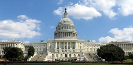Holder Contempt Vote Set For Thursday