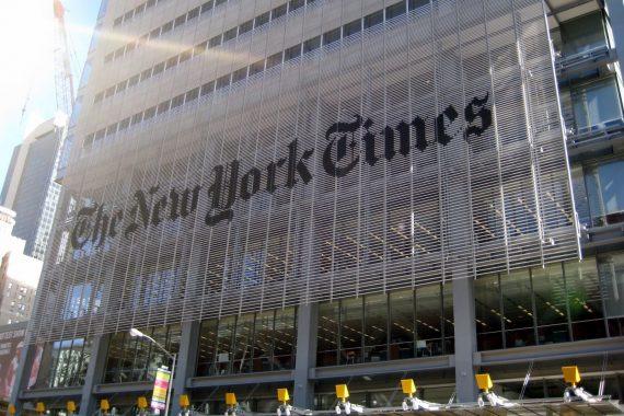 NYT-building-wallyg-flickr