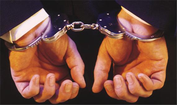 crime-handcuffs