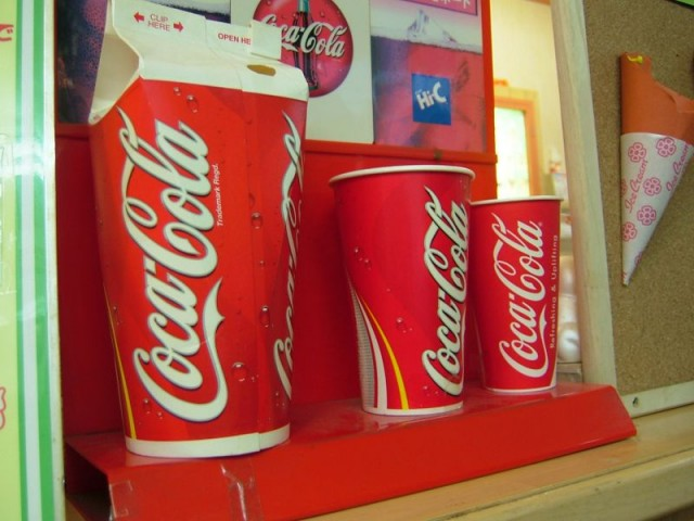 huge-coke-japan-640x480