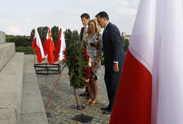 Romney_Poland_0c8b5