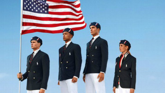 ap_olympic_uniform_team_usa_jef_120710_wblog