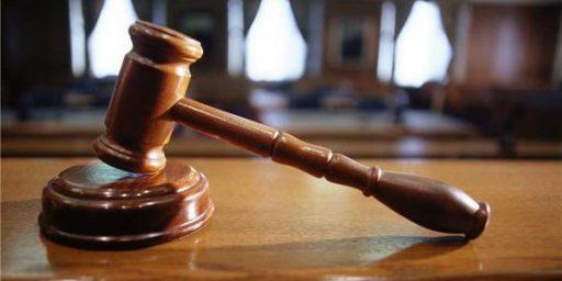 Federal Judge Dismisses Lawsuit Against Contraceptive Coverage Mandate