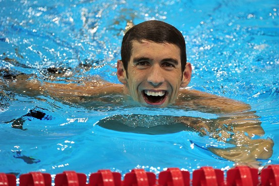 michael-phelps-wins-19th-olympic-medal-breaks-record