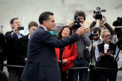 mitt-romney-press