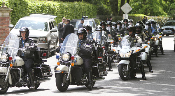 obama-police-protection