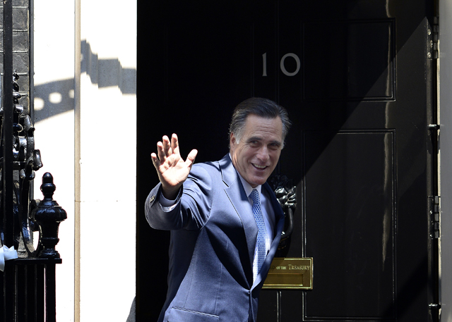 romney-downing-street-embed