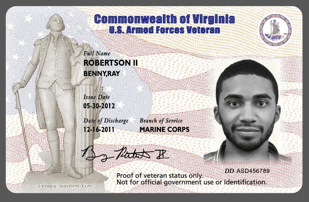 virginia-veterans-ID-card