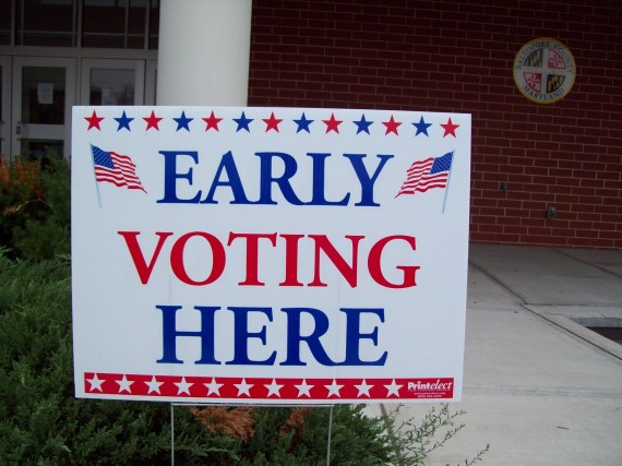 Early-Voting1-570x427