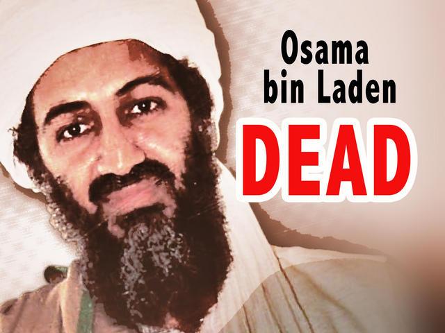 Osama-bin-laden-dead1