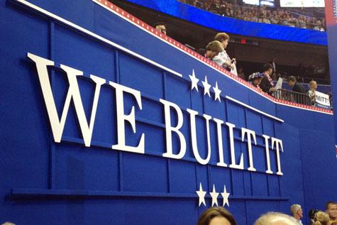 RNC-2012-We-Built-It