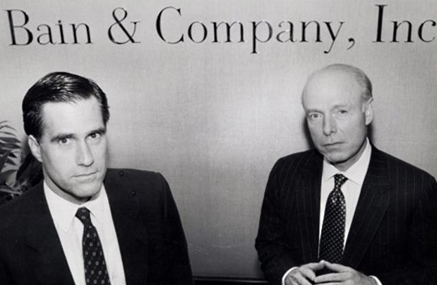 bain-and-company