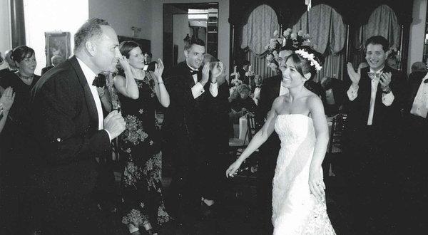 chuck-schumer-wedding-dancer