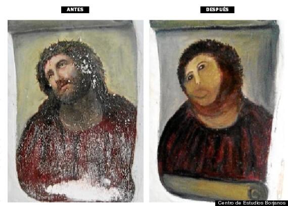 ecce-homo-restoration