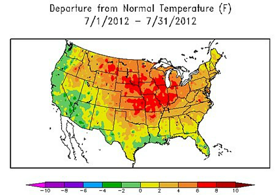 july2012-temps