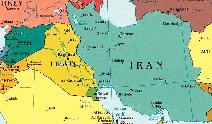 map-syria-iraq-iran