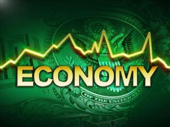Economy Heartbeat