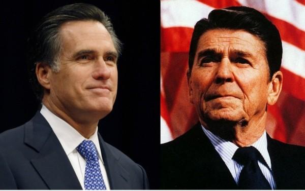 Romney-Reagan-600x377