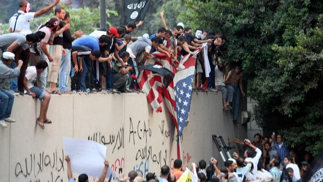 cairo-embassy-protest