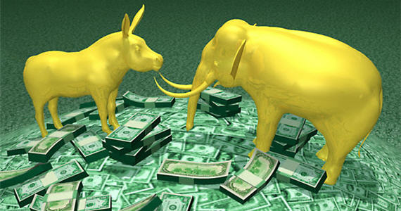 campaign-money-parties