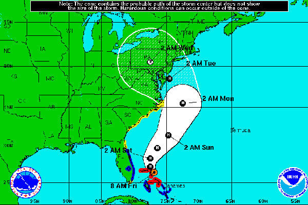 10-26-12-8am-Friday-Sandy-track_full_600