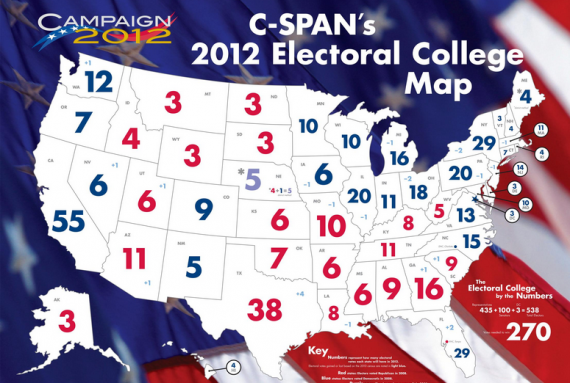 electoral college abolish essays Social issues essays: why the electoral college should be abolished.