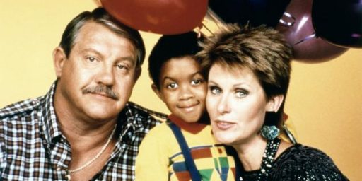 Alex Karras, Football Star and Actor, Dead at 77