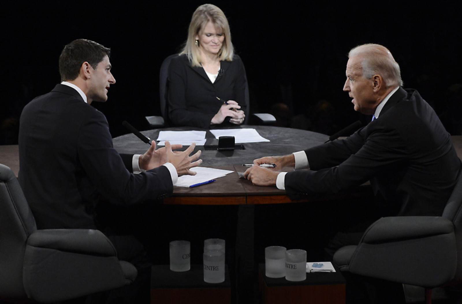 biden-vs-ryan-debate-2012-face-off