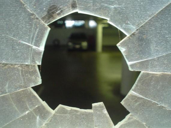 broken-window-570x427