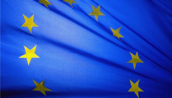 europe-eu-flag