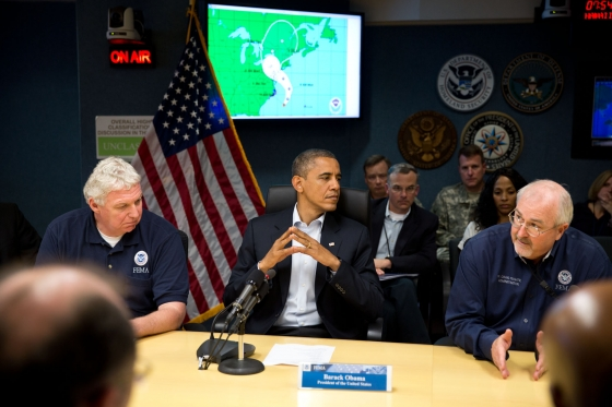 obama-fema-hurricane-sandy