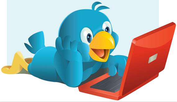 twitter-laptop