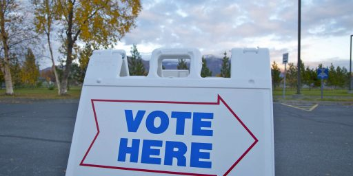 Tenth Circuit Bars Effort By Kansas, Arizona To Add To Requirements For Voter Registration