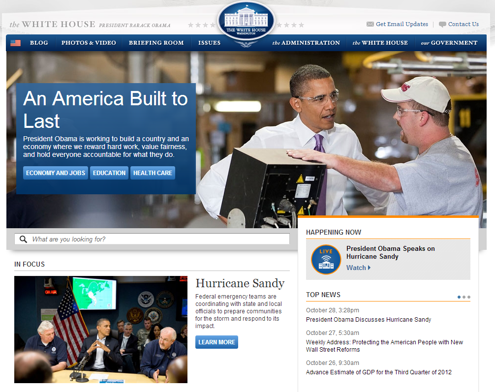 whitehouse-website-20121029