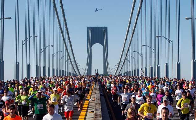 390-marathon