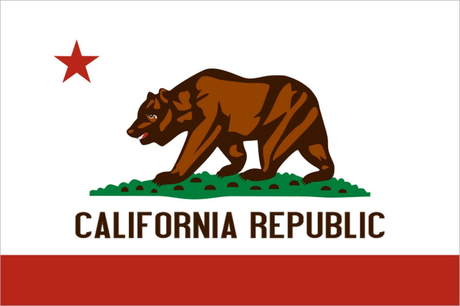 California-State-Flag-2