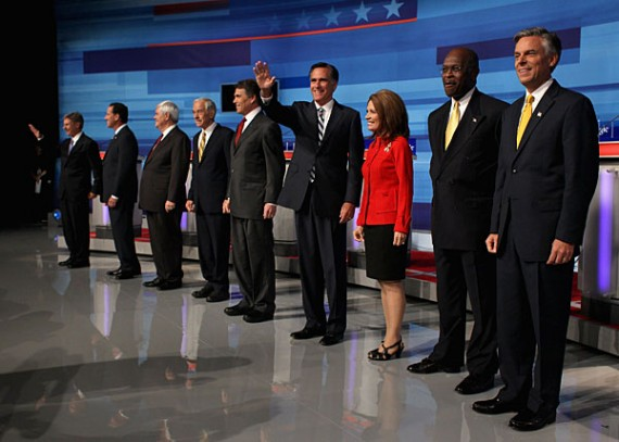 GOP-Google-Debate1-570x407