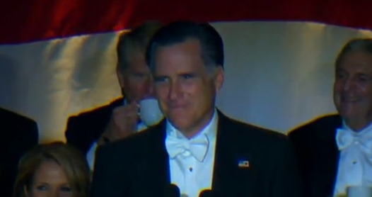 Romney_Alfred_Smith_dinner