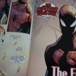 amazing-spiderman-700-superior-spiderman