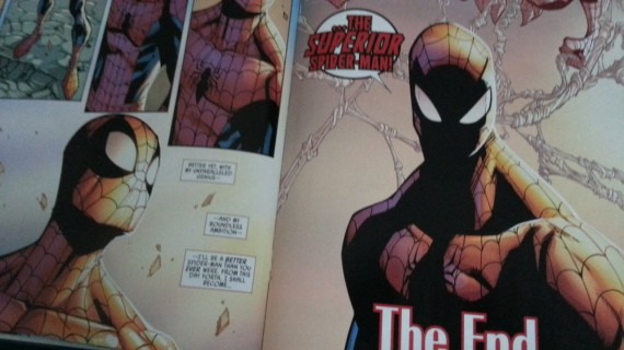 amazing-spiderman-700-superior-spiderman