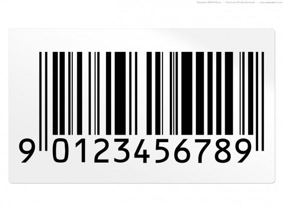 bar-code-1280x960