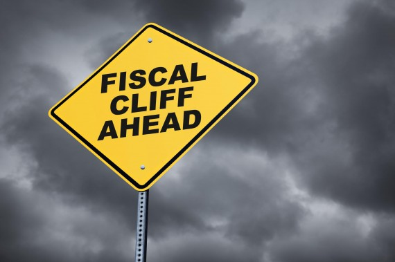 fiscalcliff1