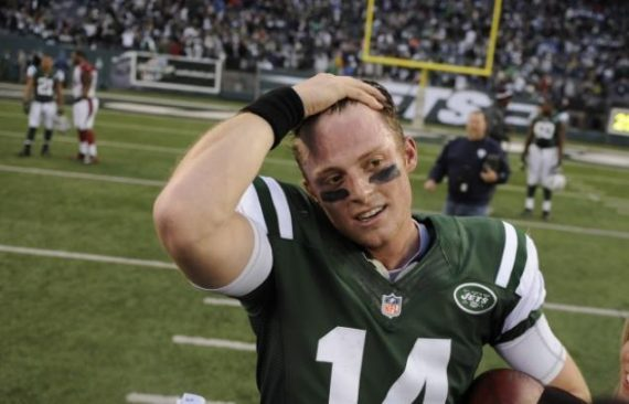 greg-mcelroy-concussion